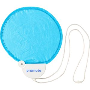 Promotional Hand Fans for Summer Campaigns