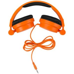 Foldable Headphones