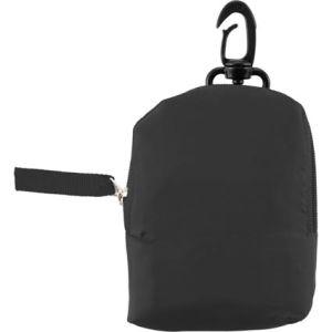Branded Folding Shopper Bags for Event Merchandise