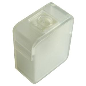 Frosted Box Sharpeners