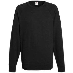 Fruit of the Loom Mens Sweatshirts