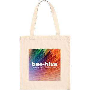 42a144c9df3 Cotton Tote Bags | Cotton Shopping Bags | Total Merchandise