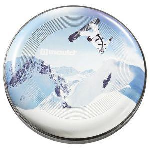 Full Colour Flying Discs