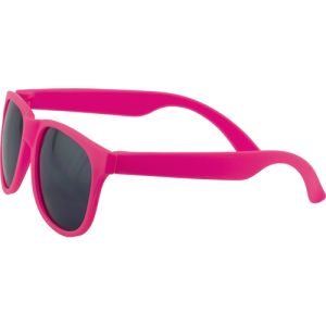 Full Colour Printed Sunglasses