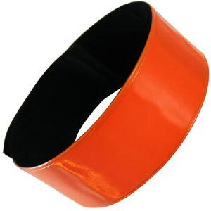 Funwraps Wrist Bands