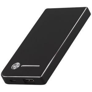 Branded Power bank for business gifts