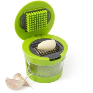 Custom Printed Garlic Choppers for Marketing Ideas Around the Home