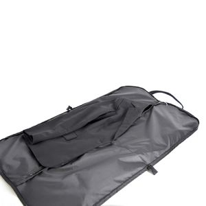 Customised Garment Storage Bags for corporate events