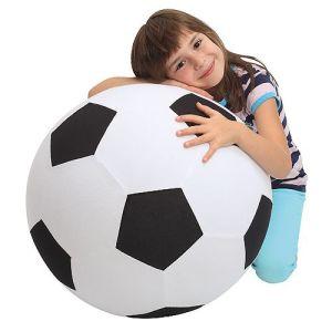 Giant Inflatable Footballs