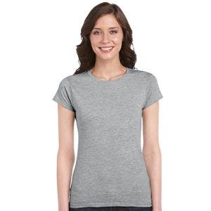 Printed t shirts for business gifts