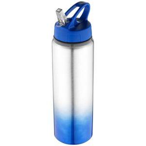 740ml Gradient Bottles