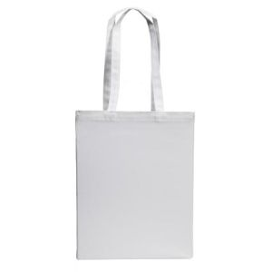 Printed shopper bags for exhibition ideas