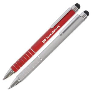 Custom printed pens for business gifts