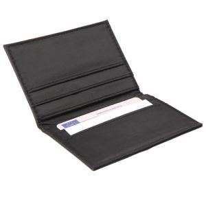 Promotional Hampton Card Holders for businesses
