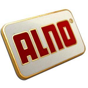 Promotional Hard Enamel Badges for Staff or Advertising