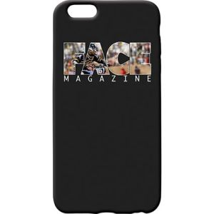 Hard Case iPhone 6 Covers in Black