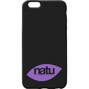 Hard Case iPhone 7 Covers in Black