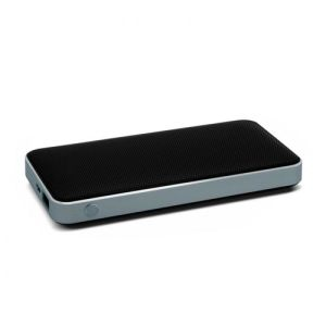 Promotional Harmony Power Bank Bluetooth Speakers business gifts