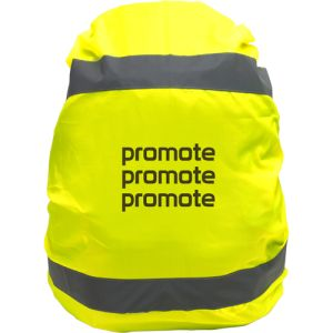Hi Vis Backpack Covers