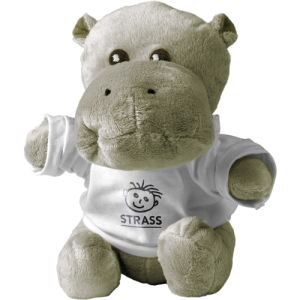 Hippo Teddy
