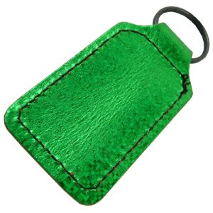 Customised  Keychain for Auto Sales Merchandise