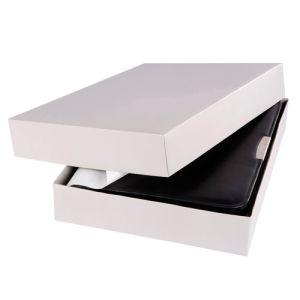 Houghton A5 PU Tablet Portfolios