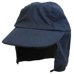 Infants Legionnaire Cap