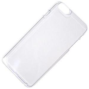 iPhone 6 Plus Smartphone Cases
