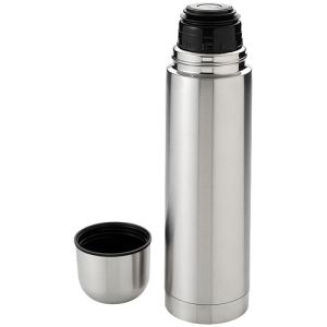 750ml Stainless Steel Isolating Flasks
