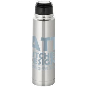 500ml Stainless Steel Flasks
