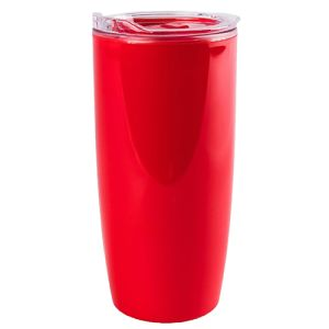 Branded drinks cups for businesses