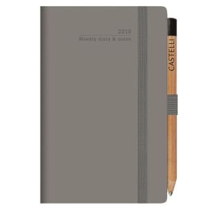 Promotional week to view diary for office gifts