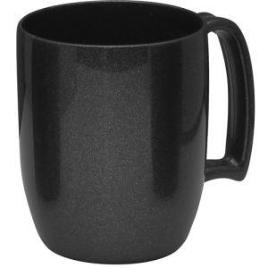 Kafo Recycled Mugs