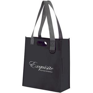 Keyhole Shoulder Bags