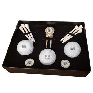 Kingsbarns Golf Gift Boxes