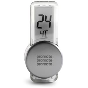 Promotional LCD Thermometers for Business Gifts