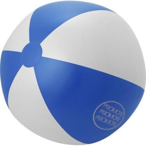 These promotional beach balls make great giveaways for summer inspired marketing campaigns!