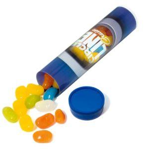 Jolly Jelly Bean Maxi Tubes