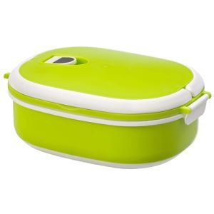 Large Lunch Boxes
