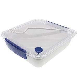 Promotional lunch box merchandise ideas