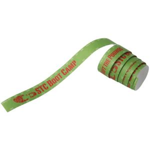 Lightweight Tyvek Tape Measures