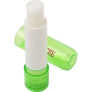 Promotional Lip Balm Sticks for giveaways