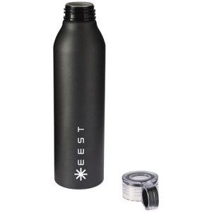 Loop Aluminium Sports Bottles
