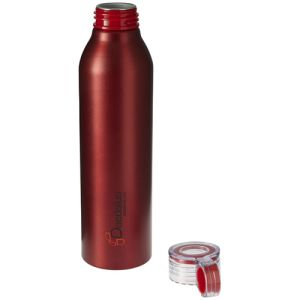 Loop Aluminum Sports Bottles