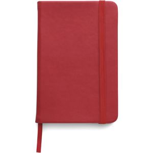 Promotional gift notebooks for councils