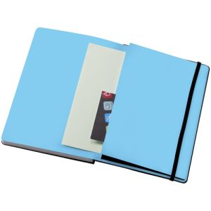 Marksman Notebooks with Page Dividers