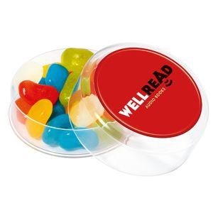 Jolly Jelly Bean Maxi Pots