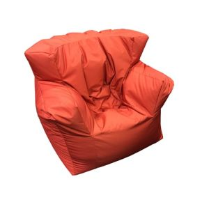 Medium Arm Chair Bean Bags