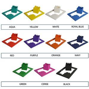 Medium Snafooz Puzzle