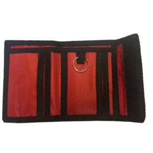 Printed Wallet for Business GIfts